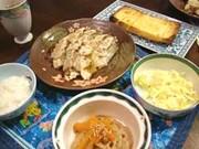 2005_0323_dinner