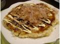 2005_0726okonomiyaki0041
