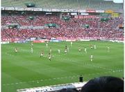 2005_0814redssen