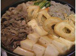 2005_1106sukiyaki0060