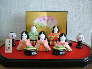 2006_0209hina0058