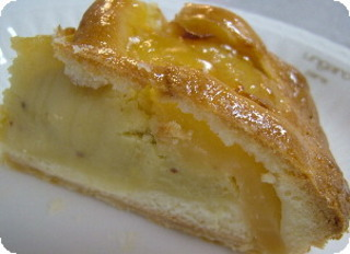 2006_03_01_cake