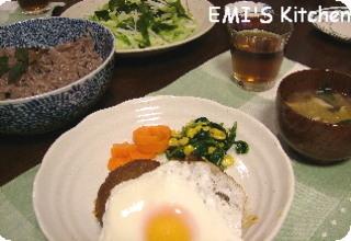 2006_03_10_dinner2
