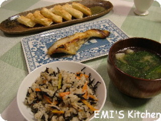 2006_03_14_dinner2