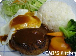 2006_05_16_dinner