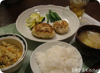 2006_07_04_dinner