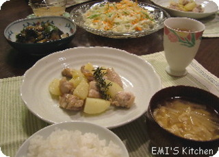 2006_07_12_dinner2