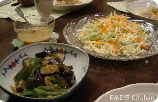 2006_07_12_dinner3