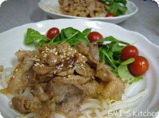 2006_07_29_dinner