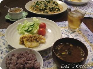 2006_08_18_dinner1