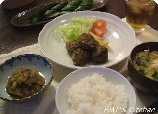 2006_08_21_dinner