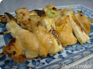 2006_08_22_dinner