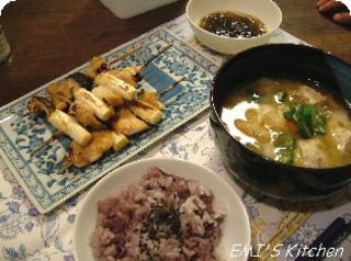 2006_08_22_dinner1