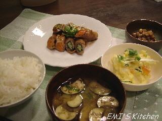 2006_08_28_dinner1