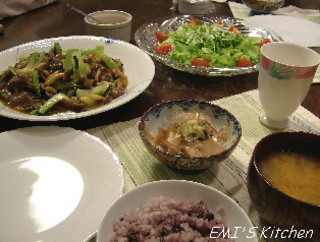 2006_08_30_dinner1