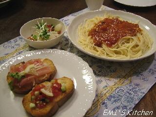 2006_08_31dinner1