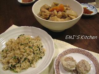 2006_10_03_dinner1