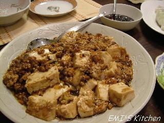 2006_10_07_dinner2