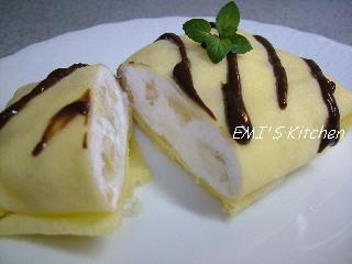 2006_10_24_cake