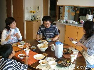 2006_10_30_kidsplus