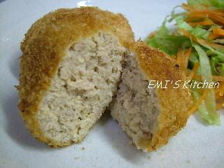 2006_11_01_dinner1
