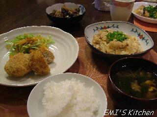2006_11_01_dinner2