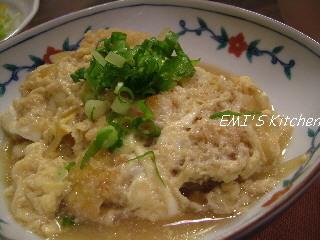 2006_11_01_dinner3
