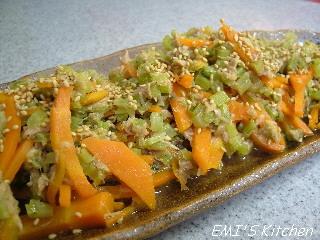 2006_11_02_dinner1