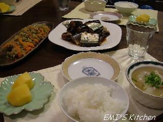 2006_11_02_dinner2