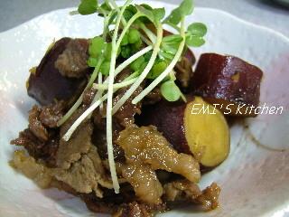 2006_11_05_dinner1