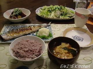 2006_11_05_dinner2