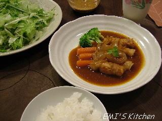 2006_11_09_dinner1
