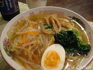 2006_11_11_dinner