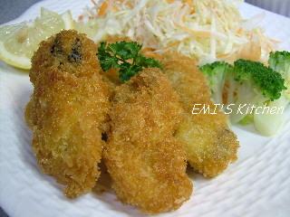 2006_11_13_dinner1