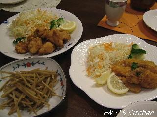 2006_11_13_dinner2