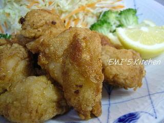 2006_11_13_dinner3