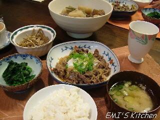 2006_11_14_dinner1