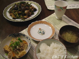 2006_11_15_dinner2