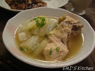 2006_11_22_dinner