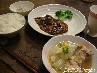 2006_11_22_dinner1