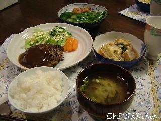 2006_11_27_dinner2