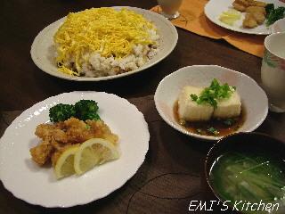 2006_12_05_dinner2