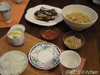2006_12_13_dinner