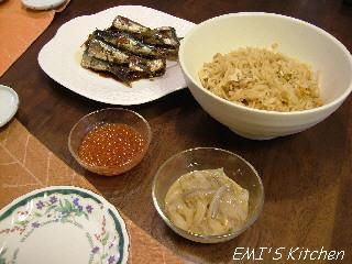 2006_12_13_dinner2