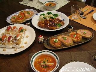 2006_12_16_dinner