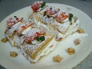 2006_12_16_dinner_cake1