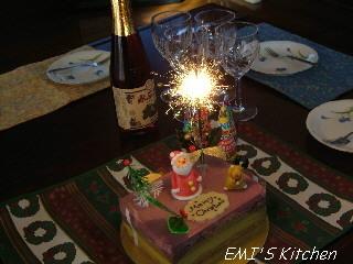 2006_12_24_cake