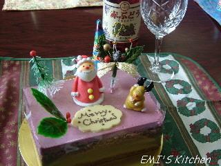 2006_12_24_cake1