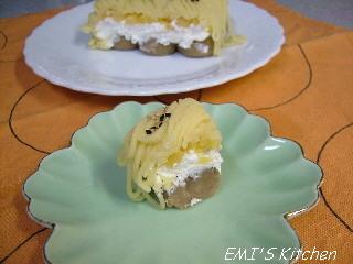 2006_12_24_cake6