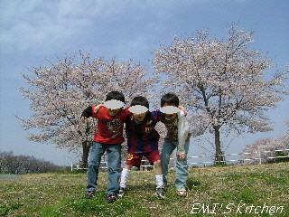 2007_04_01